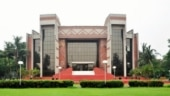 Padma Bhushan awardee Hafeez Contractor to design new IIM Calcutta academic block, hostel complex