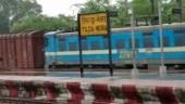 Super Anaconda: Railways joins 3 goods trains to run 2 km long behemoth