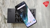 OnePlus Nord vs OnePlus 8: How the two compare in price, features, design and specifications