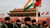 Centre identifies Chinese companies with links to PLA operating in India