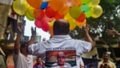 Obstructive, insincere: India on Pakistan's approach towards consular access for Kulbhushan Jadhav
