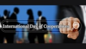 International Day of Cooperatives 2020: All you need to know