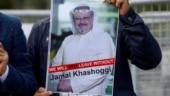 Jamal Khashoggi murder trial told oven was lit after killing