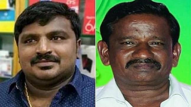 Tuticorin: 5 policemen held in father-son death case shifted to Madurai central prison