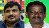 Thoothukudi custodial deaths: CB-CID arrests 5 more cops after quizzing them for 15 hours