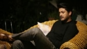 Jisshu Sengupta on nepotism: Of course I will launch my daughter, but she has to work hard too