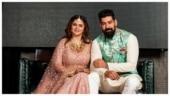 Kabir Duhan Singh to marry singer Dolly Sidhu in December 2020