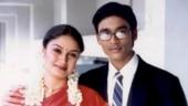 Dhanush thanks brother Selvaraghavan on 17 years of Kadhal Kondein: Forever indebted