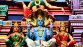 Kamika Ekadashi 2020: Date, time, vrat vidhi and significance