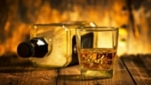 ED chargesheets Rajasthan firm for producing too much alcohol