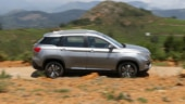 MG Hector, ZS EV: Automaker retails 2,012 units in June 2020
