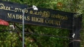 Court will step in if TN Governor fails to decide in time: HC on release of Rajiv Gandhi's killers