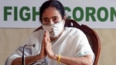 Bengal polls: Mamata Banerjee to kick-start campaign with virtual rally on 'Martyr's Day'
