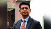 Mukesh Jain appointed as new transport commissioner in Madhya Pradesh