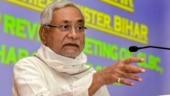 Bihar polls: Nitish Kumar to kickstart JDU campaign, address virtual rally on August 7