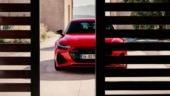 New Audi RS 7 Sportback launch in India on July 16
