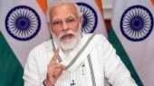 Let us code for Aatmanirbhar Bharat! PM invites techies to take part in App Innovation Challenge