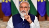 Motivate consumers to use institutional credit, PM Modi tells banking, NBFC sectors