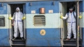 Railways to expand Mumbai local services from today, but only essential workers allowed