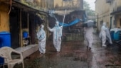 Bengal redefines containment zones, imposes stricter lockdown from July 9