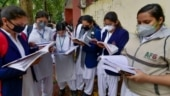 Tamil Nadu class 12 re-exams to be held on July 27