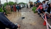 Vikas Dubey case: JCB driver who aided in police ambush arrested, UP govt defends encounter| 10 points