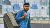 Indian dressing room is positive and full of energy under Virat Kohli and Ravi Shastri: Sanju Samson