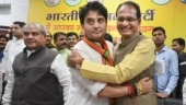 Jackals not tigers: Congress leader's swipe at Shivraj, Scindia in Madhya Pradesh
