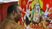 Fact Check: Kerala didn't bring in new law saying temples can be controlled by non-Hindus