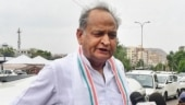 Rajasthan political crisis: CM Ashok Gehlot to address media today