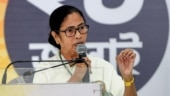 Centre should clear West Bengal's dues to help state effectively tackle coronavirus: Mamata Banerjee