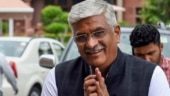 Rajasthan News: Complaint filed against Union Minister Gajendra Singh Shekhawat over conspiracy to topple govt