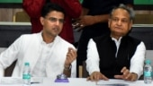 Sachin Pilot vs Ashok Gehlot: Your guide to Rajasthan political crisis in 10 points