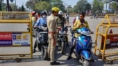 UP shuts as govt announces 55-hour-long lockdown-like restrictions to curb Covid-19 spread