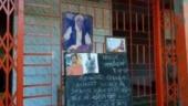 Child-lifting rumours led to Palghar lynching: Maharashtra CID chargesheet