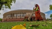 Parliament's monsoon session likely from last week of August, MPs to be physically present