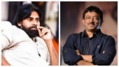 Power Star: Pawan Kalyan fans attack Ram Gopal Varma's office for making parody film on actor
