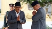 Nepal PM Oli throws last dice to save his chair, rivals up ante | 10 quick points