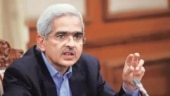 RBI Governor Shaktikanta Das warns of higher bad loans, uncertain economic outlook