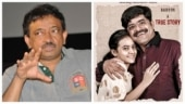 Ram Gopal Varma reacts to case against him for film Murder: I have no intention to demean anyone