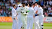 On this day in 2011: Rahul Dravid's maiden Lord's hundred in vain as England win 2000th Test
