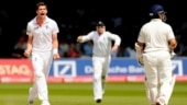 James Anderson is first bowler to bowl 'reverse' reverse swing, many copy his trick now: Sachin Tendulkar