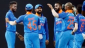 ICC moves 2023 World Cup in India to October-November to allow longer qualification period