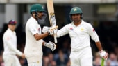 England vs Pakistan: Sarfaraz Ahmed, Wahab Riaz back as visitors announce 20-man squad for Test series