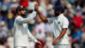 Virat Kohli, Mohammed Shami among 5 Indian players Sourav Ganguly would have loved to have in his Test team