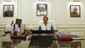 State sports ministers brief Kiren Rijiju on roadmap for post Covid-19 resumption