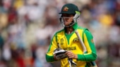 'Hurt' yet hopeful: Australia's Peter Handscomb not giving up on 2023 World Cup