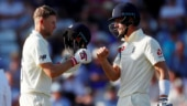 England vs West Indies: Joe Root to replace Joe Denly in 2nd Test, James Anderson and Mark Wood rested