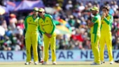 Cricket Australia, players body agree to reset future revenue projections to pre-COVID-19 numbers
