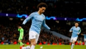 Bayern Munich set to sign $67 million deal with Manchester City for Leroy Sane